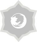 Usuario de Firefox