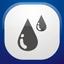 Agua - Alcantarilla en mal estado
