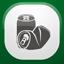 Basuras y desechos - Botadero de basura