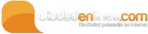 Sitios Medellin